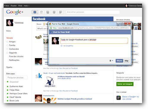 Sete dicas para melhorar seu feed de notícias no Facebook