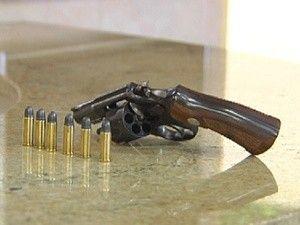 ?Achei que daria resultado?, diz idosa armada em banco