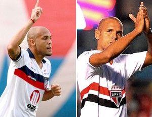 Motivados, Bahia e São Paulo estreiam na Copa Sul-Americana