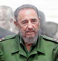 Fidel Castro completa 86 anos longe do cotidiano dos cubanos