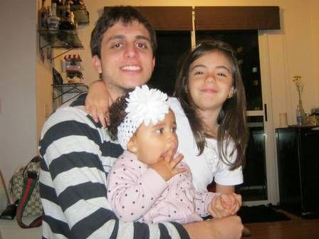 Gretchen diz que vai colocar na cadeia quem agrediu seu filho em festa no Recife