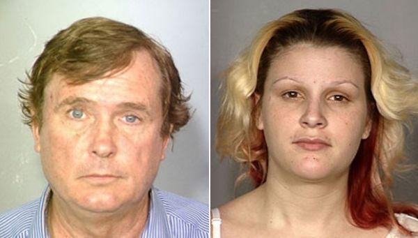 Após ato sexual com detenta em cadeia, advogado é preso