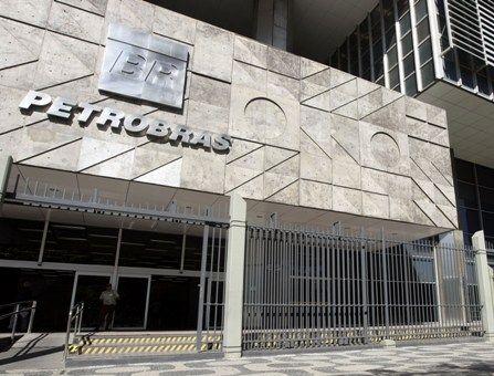 Crise econômica faz empresas adiarem investimentos de U$ 95bi