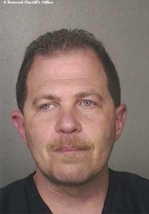 Homem comete furtos nos 50 estados do país e acaba preso