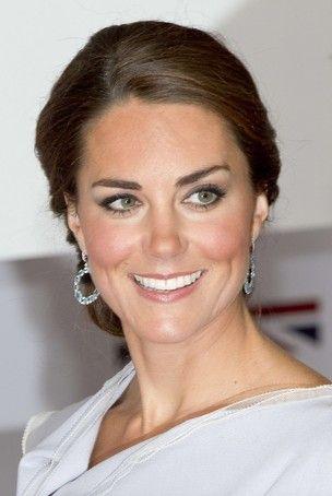 Kate Middleton gasta 22 mil libras com tratamentos estéticos