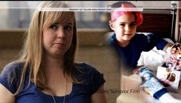Única sobrevivente de acidente aéreo nos EUA fala pela 1ª vez em 25 anos