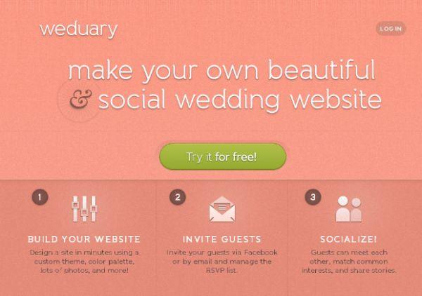 Aproveite o dia dos solteiros com as nossas dicas de aplicativos