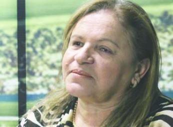 Justiça Eleitoral recua e libera propaganda em praças de Teresina