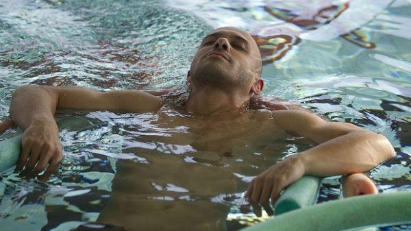 Alessandro quer encerrar carreira no Timão em 2013 e ?mira? o surfe