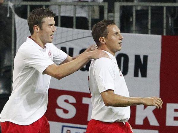 Com gol no fim, Inglaterra vence Itália e dá troco após Euro
