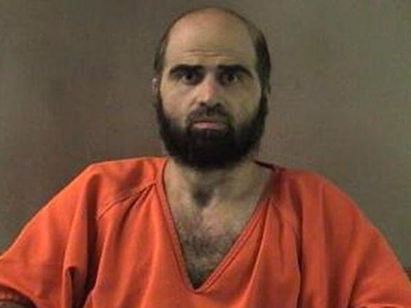 Julgamento de autor de atentado é adiado por causa de sua barba