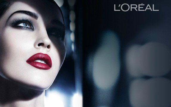 Lâ??Oréal é eleita a maior empresa de beleza do mundo