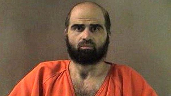 Barba adia o julgamento de militar acusado de matar 13 pessoas
