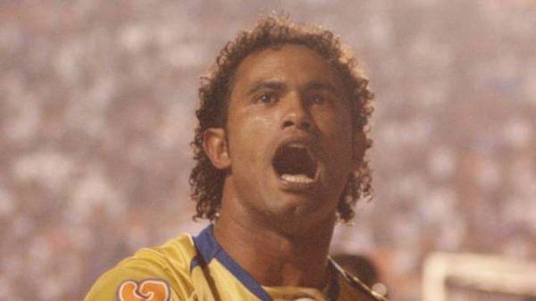 Vice de futebol do Fla esnoba Bruno: