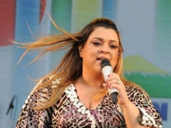 Cantora Preta Gil se arrepende de declaração sobre ser bissexual