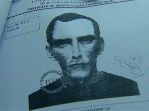 Mais cinco mulheres dizem ter sido abusadas por sargento no Recife