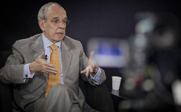 Ninguém do mensalão será preso em 2012, diz Márcio Thomaz Bastos