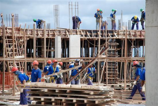 Economia forte faz Piauí ser campeão nordestino em criação de empregos