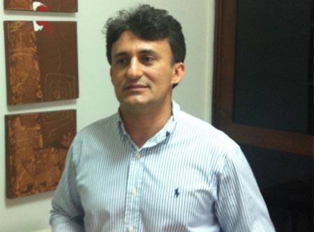 Tribunal confirma que Valdecir Júnior é candidato a prefeito