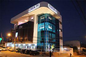 COREN-PI oferece regularização de débitos