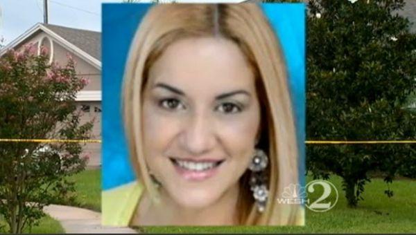 Ex-namorado de brasileira morta nos EUA é preso, revela jornal