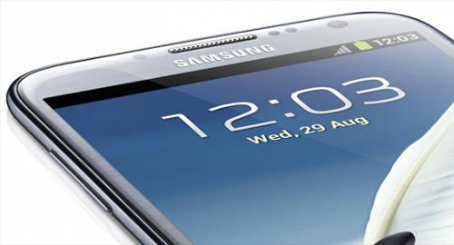Galaxy Note 2: o que mudou e por que ele é melhor que o Galaxy S3