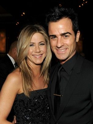 Jennifer Aniston está grávida, diz jornal