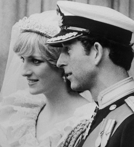 Morte de Diana completa 15 anos; relembre trajetória da princesa