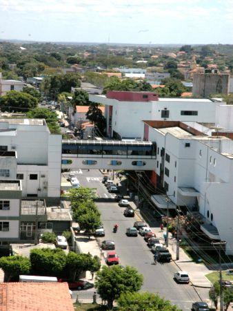 Com número aumentando, Piauí terá 400 novos casos de câncer de mama
