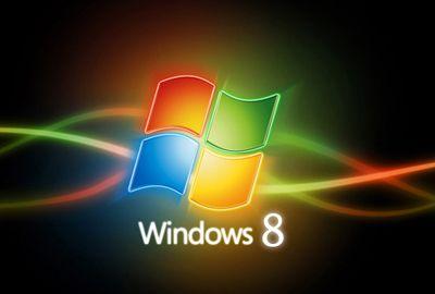 Cópia de versão do Windows 8 vaza em site de compartilhamento