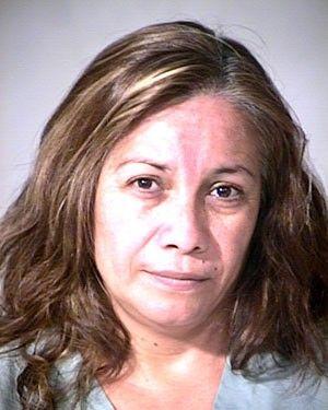 Mulher rouba recém-nascida em hospital nos EUA e acaba presa