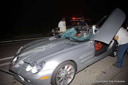Caso Thor Batista: processo por atropelamento pode ter reviravolta