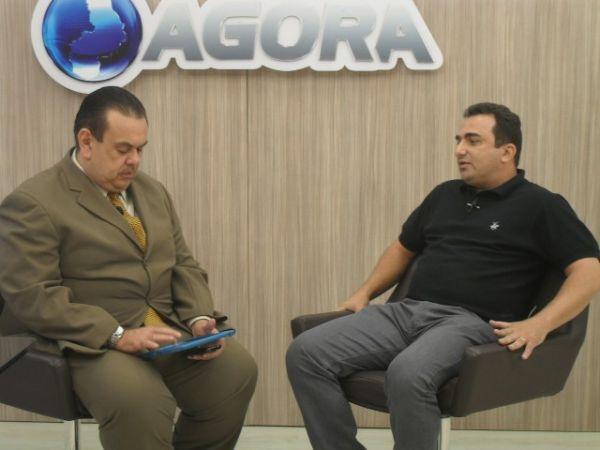Defesa Civil e Exército negam atraso de pagamento denunciado por pipeiros
