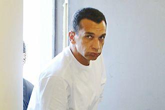 Júri absolve Marcola e Macarrão por morte de detentos