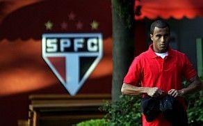 Lucas é vendido pelo São Paulo ao Paris Saint-Germain por R$ 108 milhões