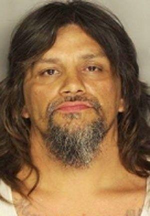 Americano é preso após ser flagrado dirigindo kart de forma imprudente