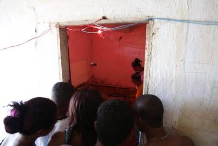 Chacina: filho de pastor e mais três são assassinados por acerto no tráfico de drogas