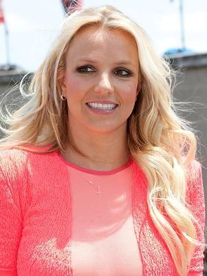 Britney Spears fecha acordo para abafar acusações de orgias