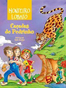 STF vai discutir se há racismo em livro de Monteiro Lobato usado em escolas