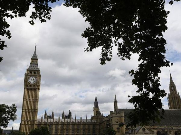 Em homenagem à rainha, Big Ben passa a se chamar Torre Elizabeth