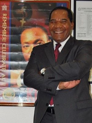 Faculdade com quase 90% de alunos negros forma sua 1ª turma de direito