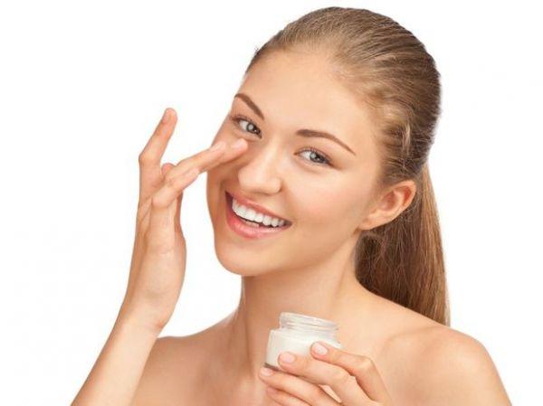 Indolor, Botox em creme elimina até 90% das rugas em 30 dias