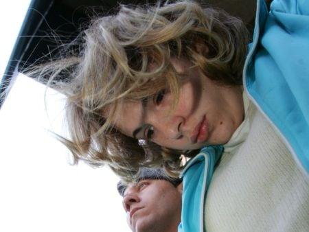 Prestes a completar dez anos de prisão, Suzane Richthofen segue presa e com recursos negados