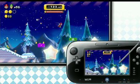 Nintendo Wii U será lançado no dia 18 de novembro a partir de R$ 600