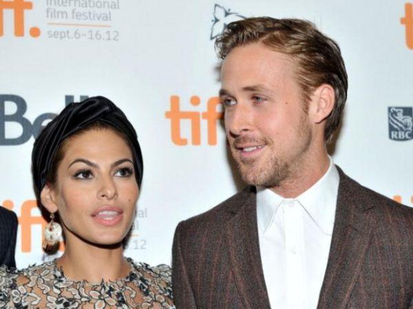 Ryan Gosling planeja pedir Eva Mendes em casamento