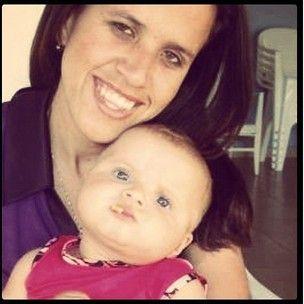 Causa da morte de irmã de Gusttavo Lima é desconhecida