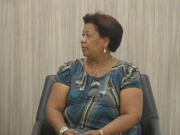 Delegada diz que mulher agressora revida violência conjugal