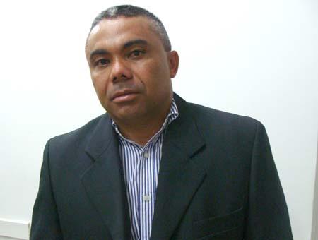 Prefeito de Curimatá é investigado por desvio de verbas públicas