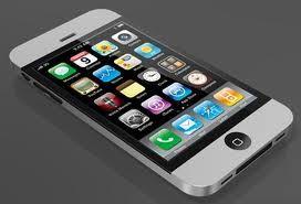 Apple vende 2 milhões de iPhones num só dia e bate seu recorde