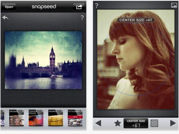 Google compra aplicativo de imagens semelhante ao Instagram
